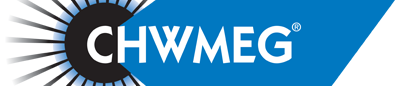The CHWMEG Facility Review Program (FRP) conducts worldwide reviews of facilities that recycle, treat, store, and/or dispose of waste or spent materials.